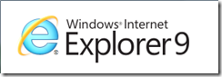 ie9-logo